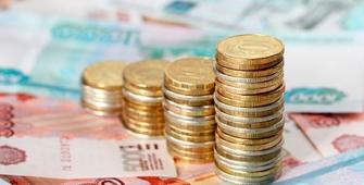 В России растет уровень закредитованности населения