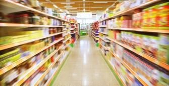 ЦБ: инфляция ускорится в I квартале 2018 года