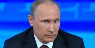 Президент РФ: «Северный поток-2» должен помочь развивать энергорынок
