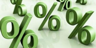 Гамлетовский вопрос ЦБ РФ: снижать ключевую ставку или нет?