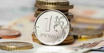 InstaForex Analytics: Задачка для рубля: ему бы не обвалиться, а он мечтает укрепиться