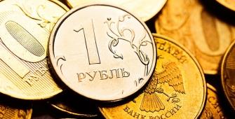Решение ОПЕК+ может оказаться для рубля важнее торговых войн