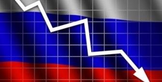 Россия потеряла из-за новогодних праздников 1,25% ВВП