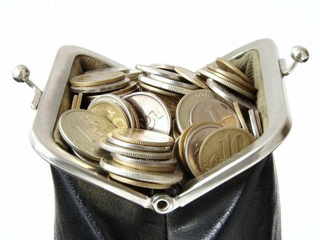 https://forex-images.mt5.com/russian_economy/56c347ec71732.jpg