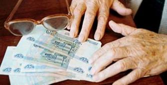 Росстат: годовая инфляция в России ускорилась к 12 ноября до 3,7%