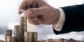 Страховка от безработицы: в РФ задумались о введении нового сбора с зарплат