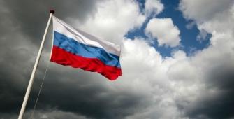 МВФ считает РФ источником ускорения темпов роста мирового ВВП