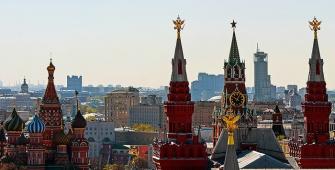 РФ улучшила позиции в рейтинге лучших стран мира