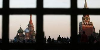 Москва грозится найти замену доллару в торговле нефтью