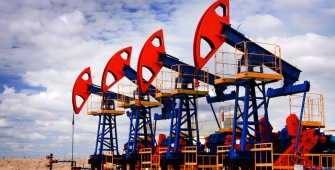 РФ готова заменить иранскую нефть