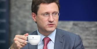 Глава Минэнерго РФ: ОПЕК+ нужно выработать стратегию на будущее