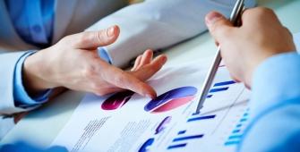 InstaForex Analytics: Российская экономика ушла на склад, дальнейший рост под вопросом