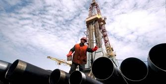 Россия бьет рекорды по экспорту газа