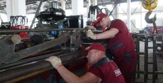 Мантуров: Недавнее ослабление рубля поддержит промышленность