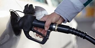 Рост цен на бензин на 14 января составил от 0% до 1,7%