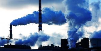 2060 год: Россию углеродно нейтральная стратегия ждет?