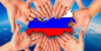 Morgan Stanley пророчит рецессию РФ от новых санкций