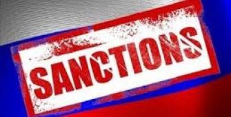 Эксперты: Санкции США против России – обоюдоострое оружие