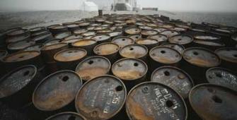 Нефтяная криптовалюта – благо или бремя для России?
