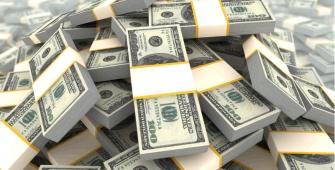 Иностранные инвесторы намерены вложить в российскую экономику $40 млрд