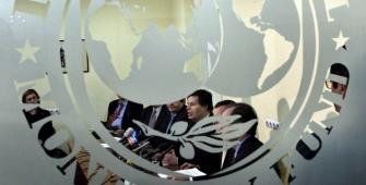 МВФ повысил оценку экономического роста в России до 1,7%