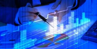 Рост инвестиций достигнет 5,3% в 2018 году – МЭР