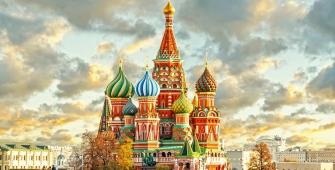 Инвесторы уже не считают РФ токсичным рынком