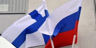 Премьер РФ: США давят на ЕС, чтобы тот отказался от «Северного потока - 2»