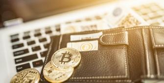 Эксперты считают, что РФ и ее рынки не готовы к легализации криптоактивов