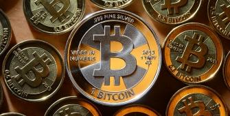 Опрос: биткоин в России непопулярен