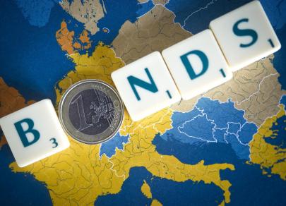 Россия может отказаться от еврооблигаций в 2019 году