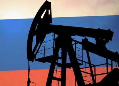 Рост налогов в нефтяной отрасли РФ уравновесит добычу