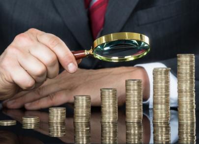 Депозитные ставки демонстрируют прибавку