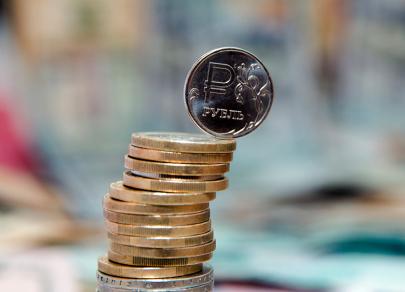 InstaForex Analytics: «Сюрприз» для рубля: ждать ли девальвации в 2020 году?