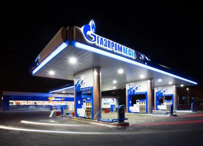 Чистая прибыль «Газпромнефти» выросла на 70% в третьем квартале