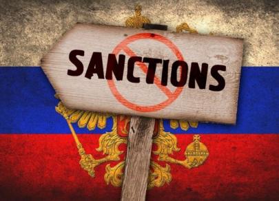 Санкции Евросоюза против России продлены