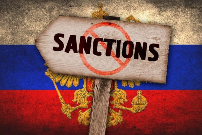 https://forex-images.mt5.com/russian_economy/5c0946e56643e.jpeg