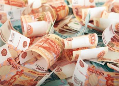 Больше денег: к концу 2020 года в РФ увеличится оборот наличных
