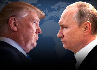 Трамп: рост нефтедобычи в США – плохая новость для России