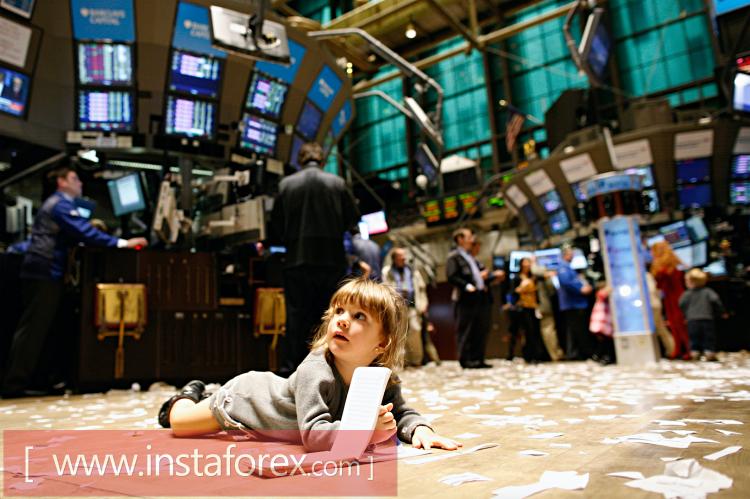 Рынки навстречу солнцу, или На заре новой эпохи